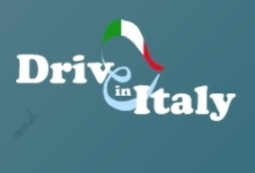Traffic rules in Italy