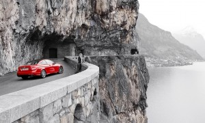 Driving Restrictions in Italy