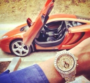 Rent a Car Inurance