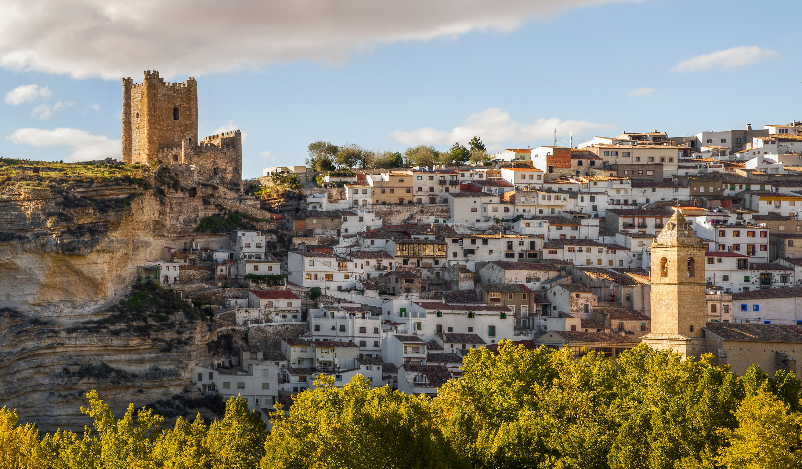 Albacete Spain  city photo : albacete is a city and municipality in southeastern spain 258 km ...
