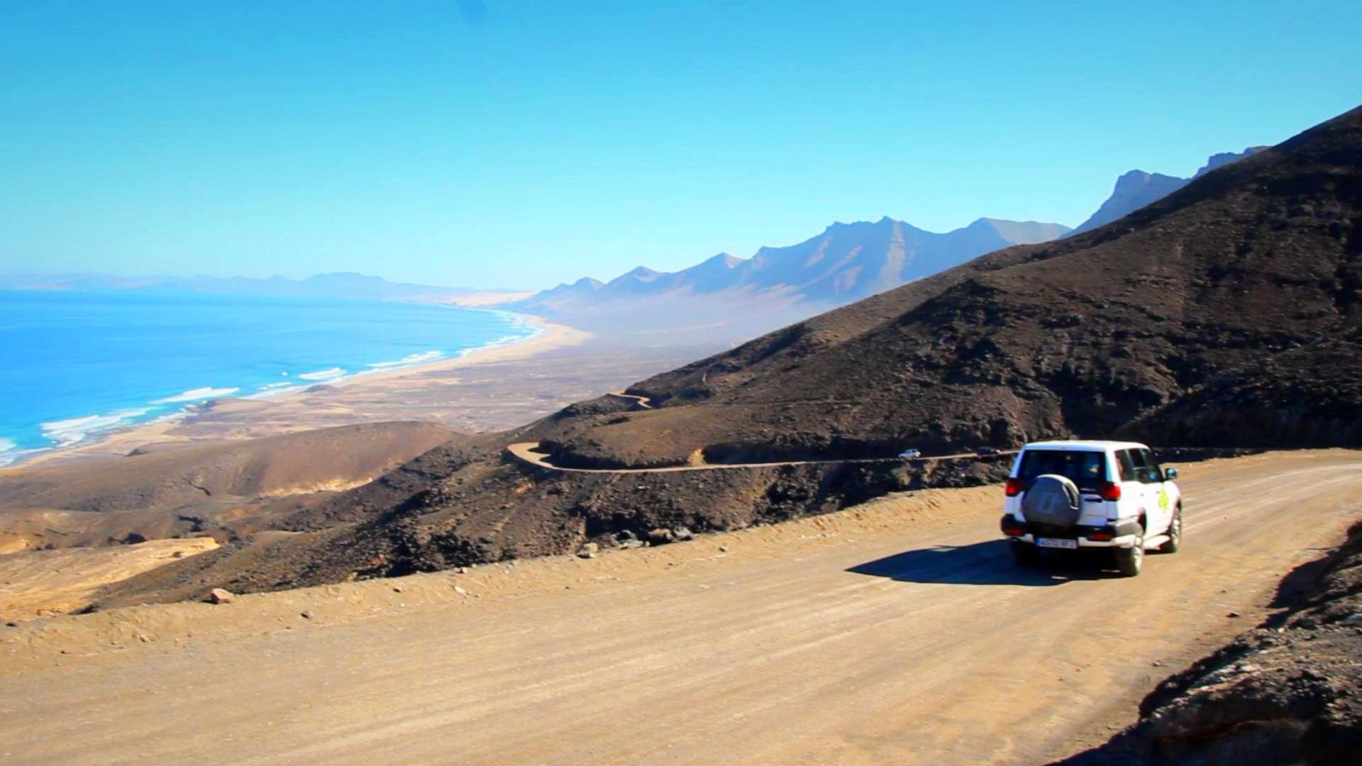 South Africa Rental Car Companies