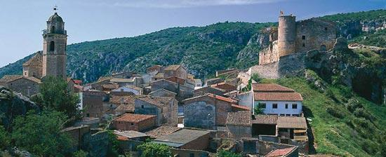 Lleida Spain  city photos : lleida lerida or in english is a city in western catalonia spain the ...