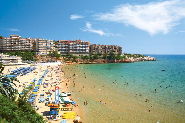 Best Price Car Hire Spain