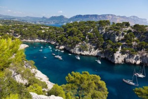 Car Hire Toulon