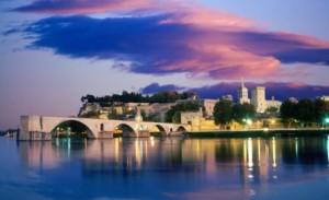 Car Hire Avignon