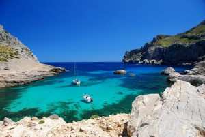 Car Hire Mallorca