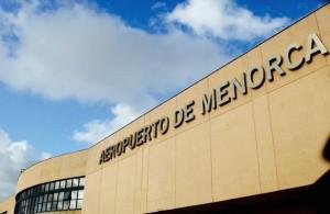 Car Hire Menorca Airport