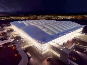 Car Hire Zaragoza Airport