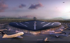 Car Hire Barcelona Airport
