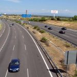 Highway Pirates in Spain – how to avoid being robbed