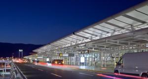 Car Hire Santiago Airport