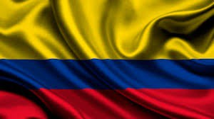 Car Hire Colombia
