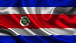 Car Hire Costa Rica