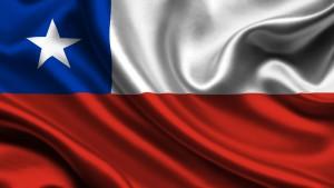Car Hire Chile