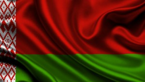 Car Hire Belarus