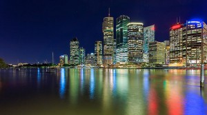 Car Hire Brisbane