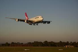 Car Hire Melbourne Airport