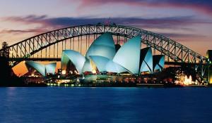 Car Hire Sydney