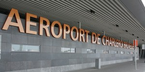 Car Hire Brussels Charleroi Airport