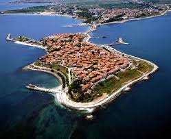 Car Hire Nessebar