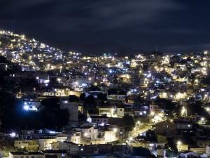 Car Hire Belo Horizonte