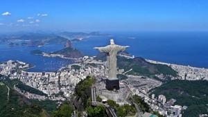 Car Hire Rio De Janeiro