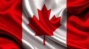 Car Hire Canada
