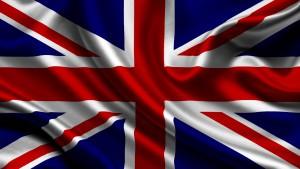 Car Hire England