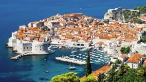 Car Hire Dubrovnik