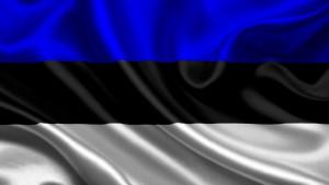 Car Hire Estonia