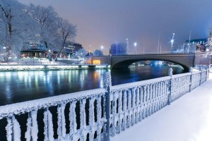 Car Hire Tampere
