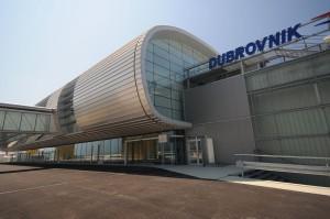 Car Hire Dubrovnik Airport