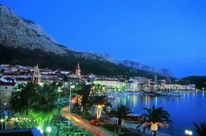 Car Hire Makarska