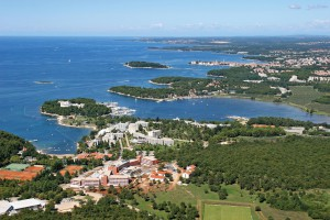 Car Hire Porec