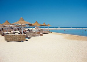 Car Hire Hurghada