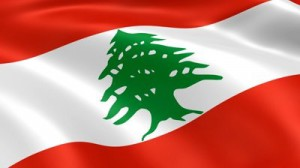 Car Hire Lebanon