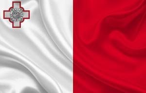 Car Hire Malta