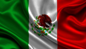 Car Hire Mexico