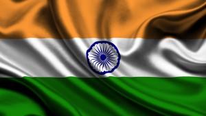 Car Hire India