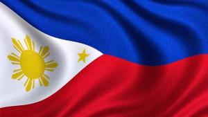 Car Hire Philippines
