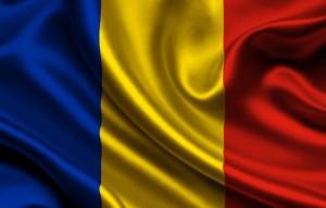 Car Hire Romania