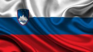 Car Hire Slovenia