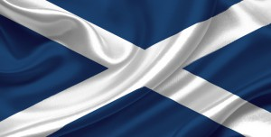 Car Hire Scotland