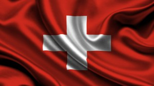 Car Hire Switzerland
