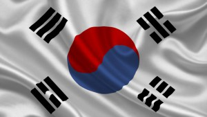 Car Hire South Korea