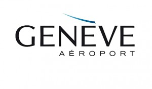 Car Hire Geneva Airport