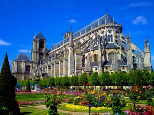 Car Hire Saint Etienne