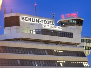 car hire berlin tegel airport rent a car best price. Black Bedroom Furniture Sets. Home Design Ideas