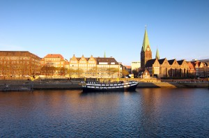 Car Hire Bremen