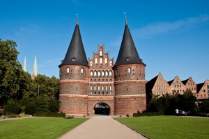 Car Hire Luebeck